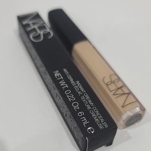 💗 NARS Radiant Concealer CAFE AU LAIT LIGHT 2.4